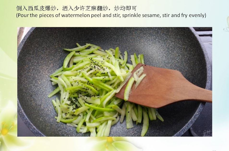 Winners of school food waste solution contest in china refresh date forumfinder Images