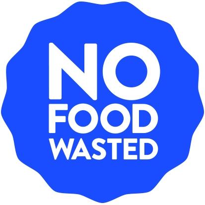 food waste solution contest public award   refresh